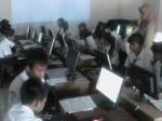 labkomputer1